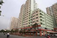 TP.HCM: Đảm bảo quyền lợi hợp pháp cho người mua nhà