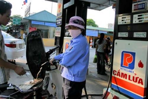 TPHCM: CPI tháng 5 tăng 0,3%