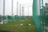 Đà Nẵng: Sẽ đầu tư hơn 50 tỷ đồng đầu tư xây dựng Công viên Thanh niên