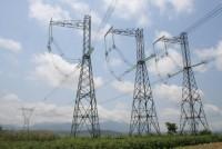 Sản lượng điện 'chi viện' cho miền Nam sẽ tăng cao trong mùa khô năm nay