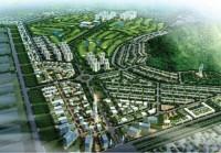 Quảng Bình: Phê duyệt Quy hoạch chi tiết xây dựng Khu Công nghiệp Hòn La II