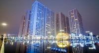Hà Nội sẽ có thêm một Khu chức năng đô thị tại phường Thịnh Liệt