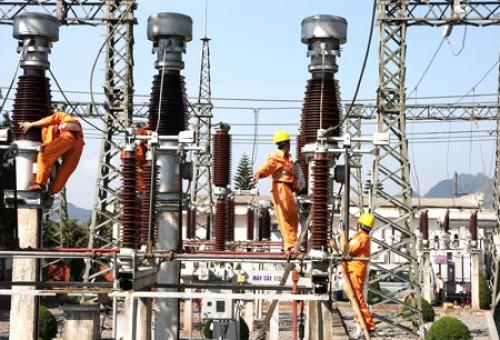 CPI tháng 5 của cả nước tăng 0,16% do điện, xăng tăng giá