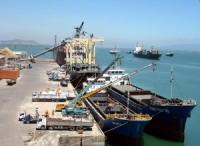 Bình Định: Duyệt quy hoạch Trung tâm dịch vụ logistic Tân Cảng miền Trung