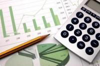 Những điểm mới trong Dự thảo Luật Thống kê (sửa đổi)
