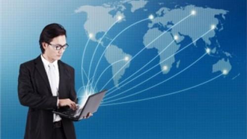 Việt Nam đã đầu tư ra nước ngoài 20 tỷ USD