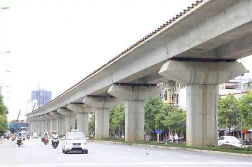 Chốt tiến độ GPMB các dự án giao thông trọng điểm