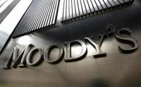 Moody's nâng xếp hạng cho 8 ngân hàng Việt Nam