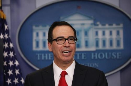 Các cơ quan quản lý Mỹ bắt đầu xem xét lại quy tắc Volcker