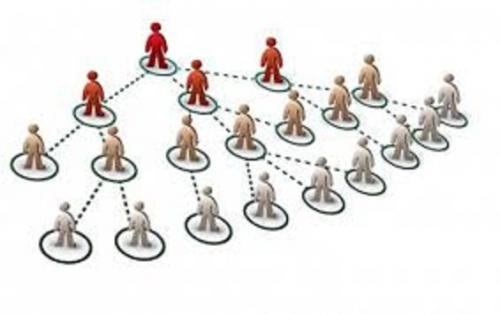 Bộ Công Thương kiểm tra hoạt động bán hàng đa cấp của Nhã Khắc Lâm