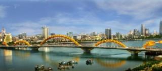 Đà Nẵng quy hoạch nhiều dự án, công trình lớn