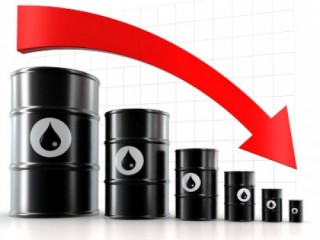 Giá năng lượng tại thị trường thế giới ngày 26/5/2017