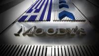 Moody's cảnh báo có thể tiếp tục hạ bậc tín nhiệm của Trung Quốc