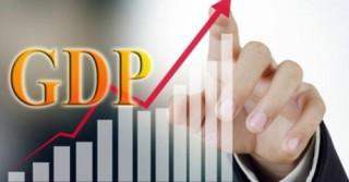 VEPR: Hai kịch bản tăng trưởng GDP của Việt Nam năm 2018