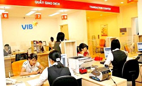 Hà Nội: Tín dụng 4 tháng ước tăng 3,7%