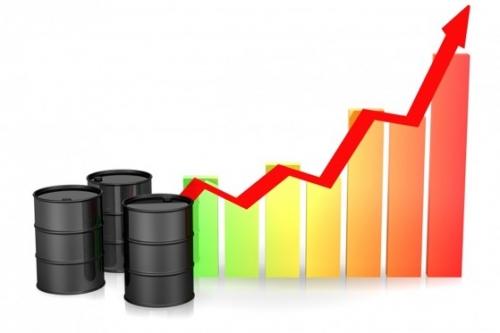 Giá năng lượng trên thị trường thế giới ngày 15/5/2018