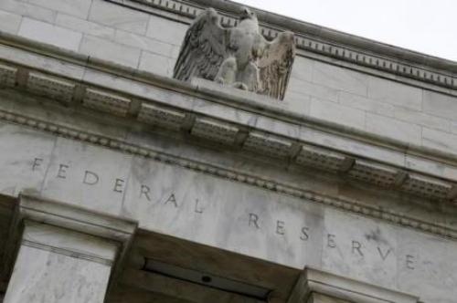 Các quan chức hàng đầu của Fed tranh luận về việc tăng tốc thắt chặt