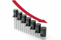 Giá năng lượng trên thị trường thế giới ngày 24/5/2018