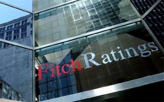Fitch nâng xếp hạng tín nhiệm của 3 NHTM Nhà nước Việt Nam