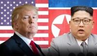Hội nghị thượng đỉnh Mỹ-Bắc Triều Tiên vẫn có thể diễn ra ngày 12/6 tới