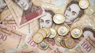 Venezuela yêu cầu DN không dừng thanh toán trong cuộc cải tổ tiền tệ