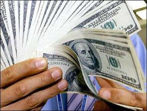 Nhiều doanh nghiệp Mỹ sẽ bị thiệt hại vì đồng USD mạnh lên