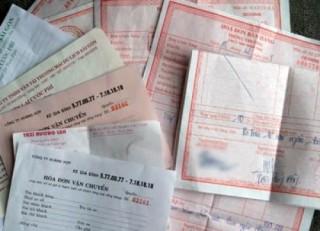 Quy định mới về hóa đơn, chứng từ đối với hàng hóa nhập khẩu lưu thông trên thị trường