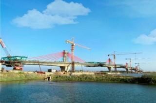 Hỗ trợ vốn đầu tư một số dự án cấp thiết tỉnh Ninh Thuận