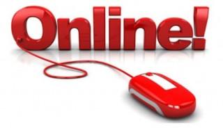 Eximbank mở rộng tiết kiệm online lên 67 sản phẩm với lãi suất vượt trội