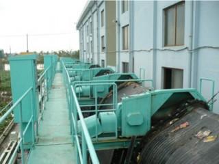 Hà Nội: Thu hồi hơn 3.000m2 đất để xây trạm cấp nước sạch xã Tam Hiệp