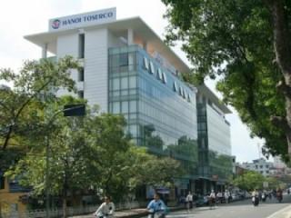 Cổ phần hóa Công ty TNHH MTV Du lịch Dịch vụ Hà Nội