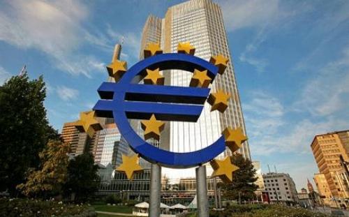 ECB giữ nguyên chính sách, song sẽ không cắt giảm lãi suất hơn nữa