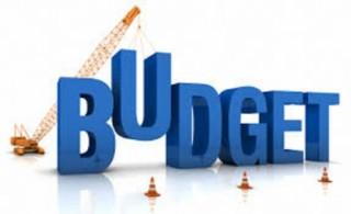 5 tháng, bội chi ngân sách mới khoảng 3,31 nghìn tỷ đồng