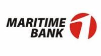Công ty tài chính Ngân hàng Hàng Hải đổi tên thành Công ty tài chính Cộng đồng