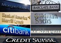 Các ngân hàng lớn nhất Mỹ vượt qua bài sát hạch đầu tiên của Fed