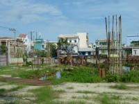 TPHCM: Từ 30/6, nhà khu quy hoạch được sửa, xây đến 3 tầng