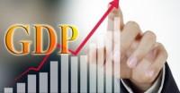 Quý 2 khởi sắc kéo GDP 6 tháng tăng trưởng cao hơn cùng kỳ năm trước