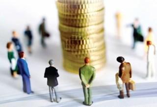 Doanh nghiệp lạc quan về triển vọng kinh doanh quý 3