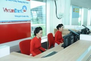10.000 tỷ đồng ưu đãi lãi vay từ 6,5%/năm chờ khách hàng tại VietinBank