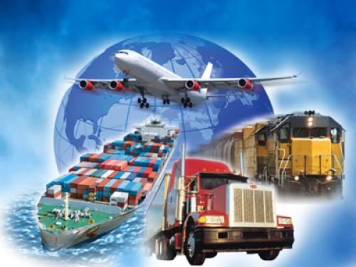 Phê duyệt Quy hoạch phát triển hệ thống trung tâm Logistics