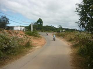 Kontum được huy động các nguồn vốn hợp pháp cho Quốc lộ 14C