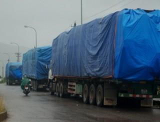 Đầu tư mở rộng, nâng cấp QL9 qua tỉnh Quảng Trị