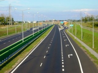 WB sẽ hợp tác mạnh mẽ với Bộ GTVT để phát triển hạ tầng giao thông