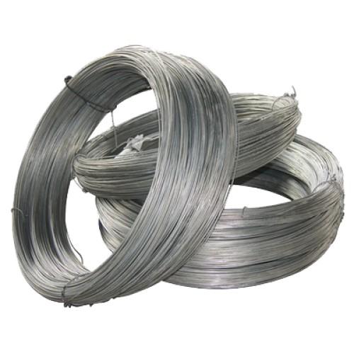 Áp dụng quy chế miễn trừ khi NK thép dây hợp kim để sản xuất vật liệu que hàn