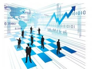 TTCK Việt Nam vào TOP 5 có mức tăng trưởng cao nhất thế giới