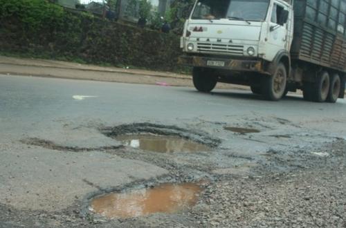 Thủ tướng đồng ý cải tạo các tuyến kết nối với đường Hồ Chí Minh bị xuống cấp