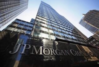 Các ngân hàng Mỹ tăng lãi suất để giữ chân khách hàng lớn
