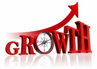 ADB giữ nguyên dự báo tăng trưởng của Việt Nam trong năm 2017-2018