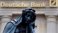 Deutsche Bank, JPMorgan chi 148 triệu USD để chấm dứt vụ kiện thao túng lãi suất
