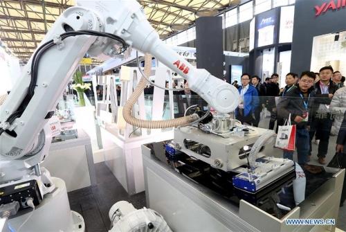 Trung Quốc sẽ triển khai hệ thống tính toán GDP mới